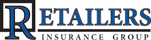 Retailers Insurance Group